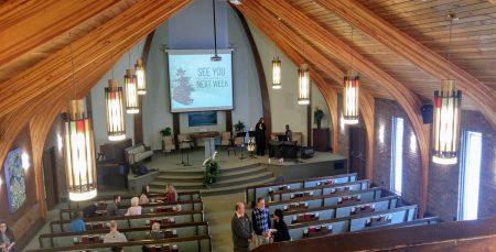 Home : Kelowna SDA Church Kelowna BC